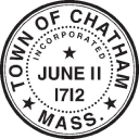 Chatham Ma logo icon