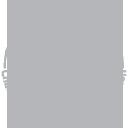 Chatham Animal Rescue & Education , Inc logo icon