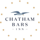 Read Chatham Bars Inn Reviews