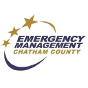 Chathamema logo icon