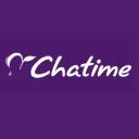Promo diskon katalog terbaru dari Chatime