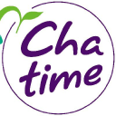 Chatime logo icon