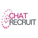 Chat Recruit logo icon