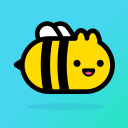 Chatterbug logo icon