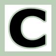 Chatzy logo icon