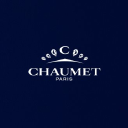 Chaumet logo icon