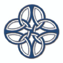Chautauqua Opportunities logo icon