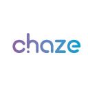 Chaze logo icon