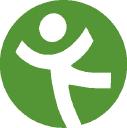 Community Health Center, Inc. - Send cold emails to Community Health Center, Inc.