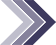 Community Health Centers logo