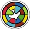 Community Health Center logo icon