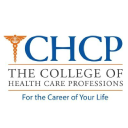 CHCP- The College of Health Care Professions