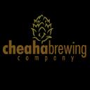 Cheaha Brewing Company ‹ logo icon