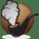 Cheap Cigarettes Logo