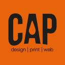 Cheap As Prints logo icon