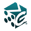 Cheapass Games logo icon