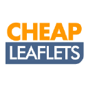 Cheap Booklets logo icon