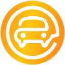 Cheap Cars Canada logo icon