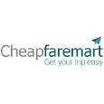 Cheapfaremart Logo