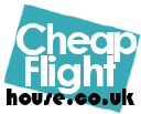 cheapflighthouse.co.uk logo