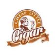 Cheap Little Cigars Logo