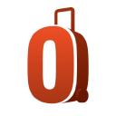 Cheap Oair logo icon