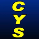 Cheap Yard Signs logo