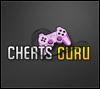Cheats Guru logo icon
