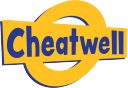 Read Cheatwell Games Reviews