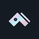 Chec logo icon