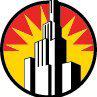 Check City Loans Logo