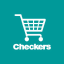 Checkers logo icon