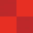 Checkers logo icon
