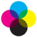 Checkissuing logo icon