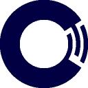 Checkit logo icon