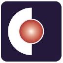 CheckOut ePOS solutions on Elioplus