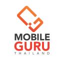 คอม logo icon