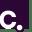 Checksub logo icon