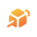 Cheddar Up logo icon