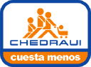 Chedraui.com