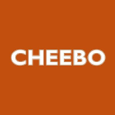 Cheebo logo icon