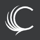 Cheekbone Beauty logo icon