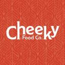 Cheekyfooodcompany logo icon