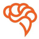 Cheeky Scientist logo icon