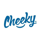 Read Cheeky Wipes Reviews