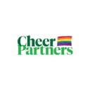 Cheer Partners logo icon