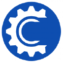 Cheers And Gears logo icon
