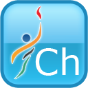 cheerurteam.com logo