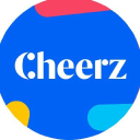 Cheerz logo icon