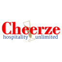 eSignatures for Cheerze by GetAccept